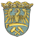 Wappen Provinz Oberschlesien.png