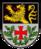 Wappen Ransweiler.png