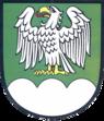 Wappen Schönhagen Eichsfeld.png