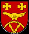 Wappen Wallenhorst-alt.png