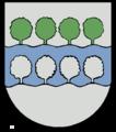 Wappen Wehr Baden.png
