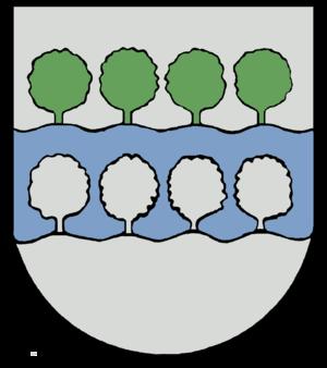 Wehr, Baden-Württemberg