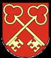 Wappen Weilheim (Baden)-alt.png