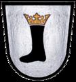 Wappen Weitersdorf.png