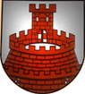 Wappen Winterburg.png