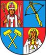 Wappen Zella-Mehlis.png
