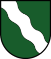 Wappen at alpbach.png