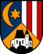 Coat of arms of Gaflenz
