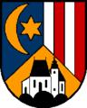Wappen at gaflenz.png