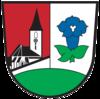 Reichenau coat of arms