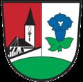 Wappen at reichenau.png