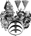 Wappen der Familie von Stain.png