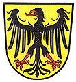 Wappen oberwesel.jpg