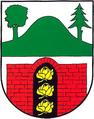 Wappen pudagla.PNG