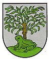 Wappen st alban.jpg