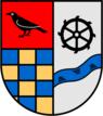 Wappen steinbach hunsrueck.png