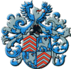 Wappen torgau.png