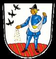 Wappen von Ebensfeld.png