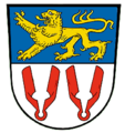 Wappen von Wilhelmsthal.png