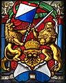 Wappenscheibe Stadt Zürich 1557.jpg