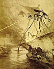 War-of-the-worlds-tripod.jpg