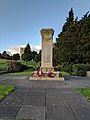 War Memorial, Warsop (2).jpg