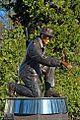 War Memorial (Marion County, Oregon scenic images) (marD0061).jpg