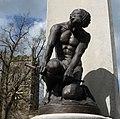 War Memorial - panoramio (26).jpg