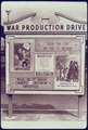 War Production Drive - NARA - 534005.tif