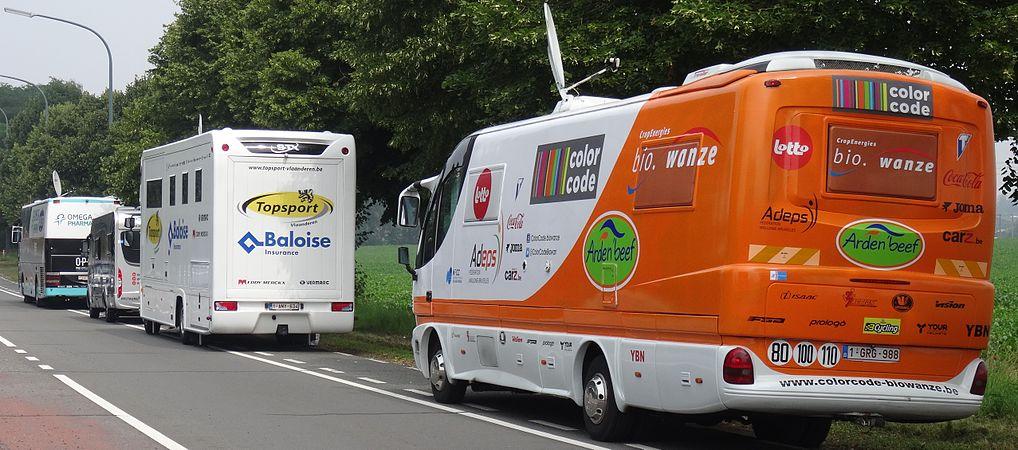 Waremme - Tour de Wallonie, étape 4, 29 juillet 2014, arrivée (A09).JPG
