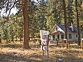 Warm Springs Guard Station Boise National Forest 2.jpg