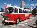 Warschau old bus 2019.jpg