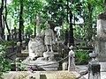 Warszawa, Cmentarz Powązkowski SDC11694.JPG