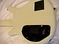 Warwick Thumb 5 Custom White - rear body.jpg