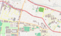 Waseda map.png