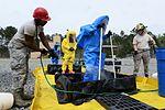 Washing off 150318-F-HS813-143.jpg