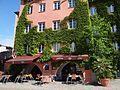 Wasserburg am Inn, Germany - panoramio (66).jpg