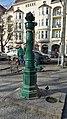 Wasserpumpe breitestraße pankow - 3.jpg