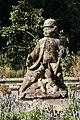 Wasserschloss Mitwitz Figuren von Ferdinand Tietz (MGK18656).jpg