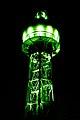 Wasserturm-212-1.jpg