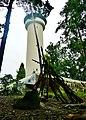 Wasserturm - panoramio (7).jpg