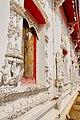 Wat Chiang Rai (29881645961).jpg