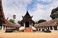 Wat Intharawat (Wat Ton Kwen).jpg