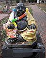 Wat Lao Buddhavong (3110989891).jpg