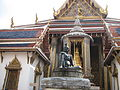 Wat Phra Kaew (494610872).jpg