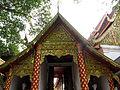 Wat Phra That Doi Suthep D 8.jpg