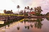 Wat Traphang Thong (I).jpg