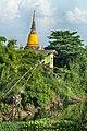 Wat Yai Chai Mongkhon01.jpg