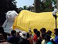Wat Yai Chai Mongkol, Ayutthaya b124.jpg