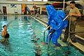 Water Survival Training Colorado Guard Style DVIDS144901.jpg